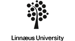 logo-linnaeus