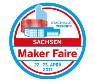 Sachsen Maker Faire