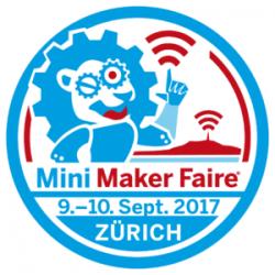MF17_Zuerich_RGB-01-300x300