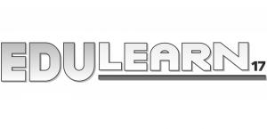 edulearn2017