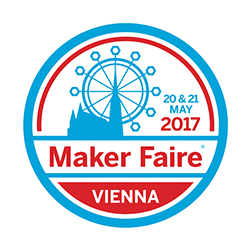 Vienna Maker Faire
