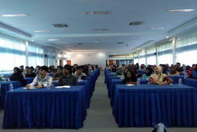 Bandung State Polytechnic